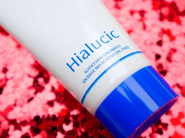 detalle producto Hialucic