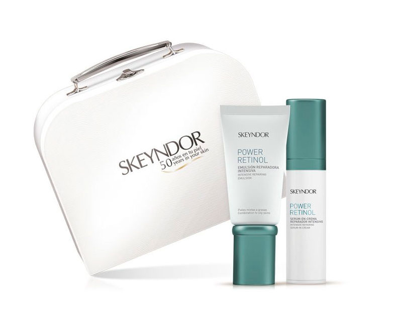 Skeyndor Power Retinol