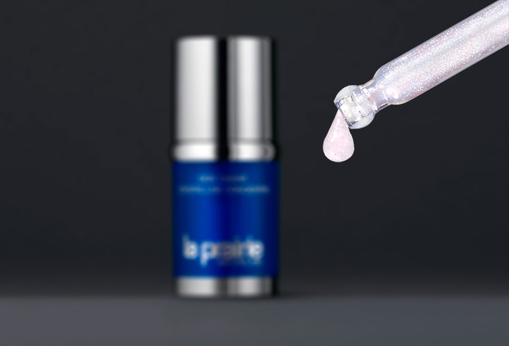 Skin Caviar Crystalline Concentré