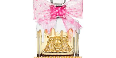 Viva la Juicy Sucré de Juicy Couture