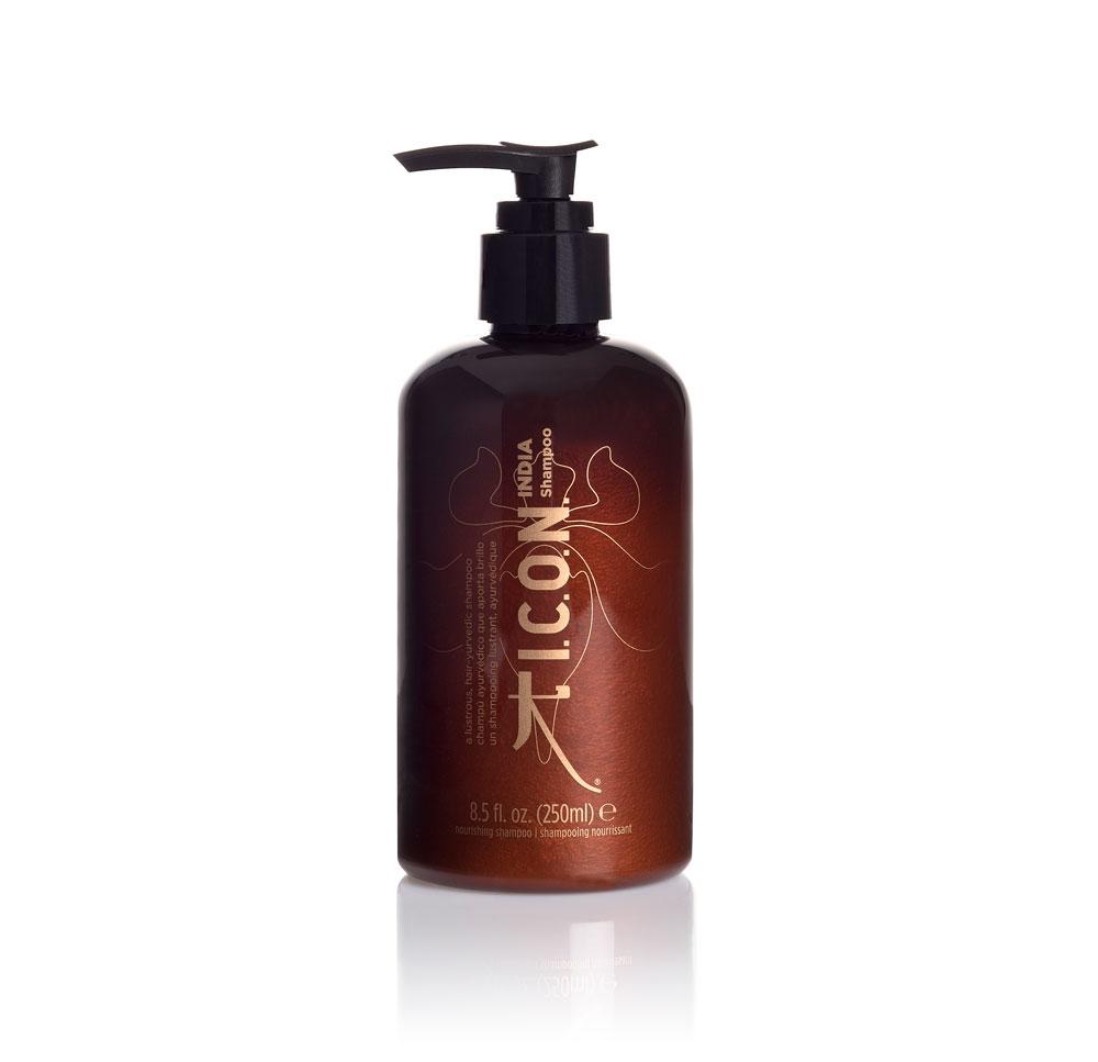 India Shampoo