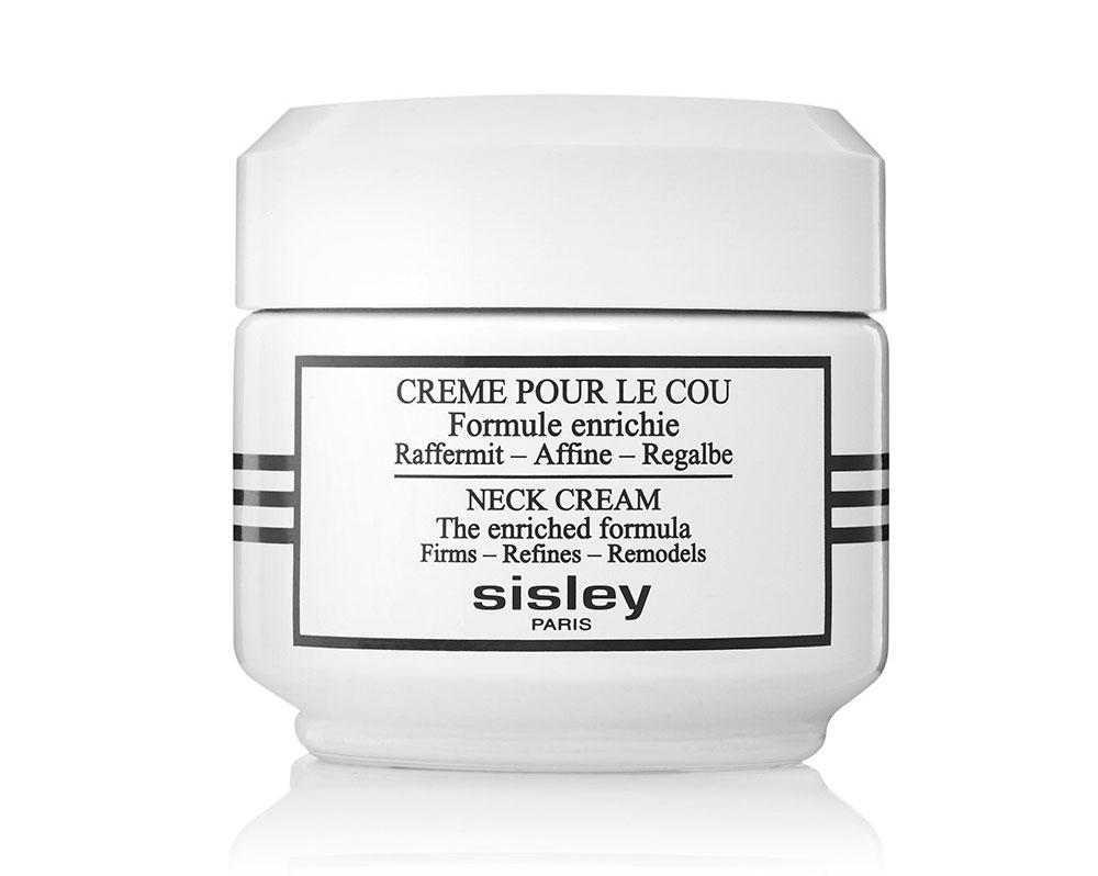Neck Cream Sisley