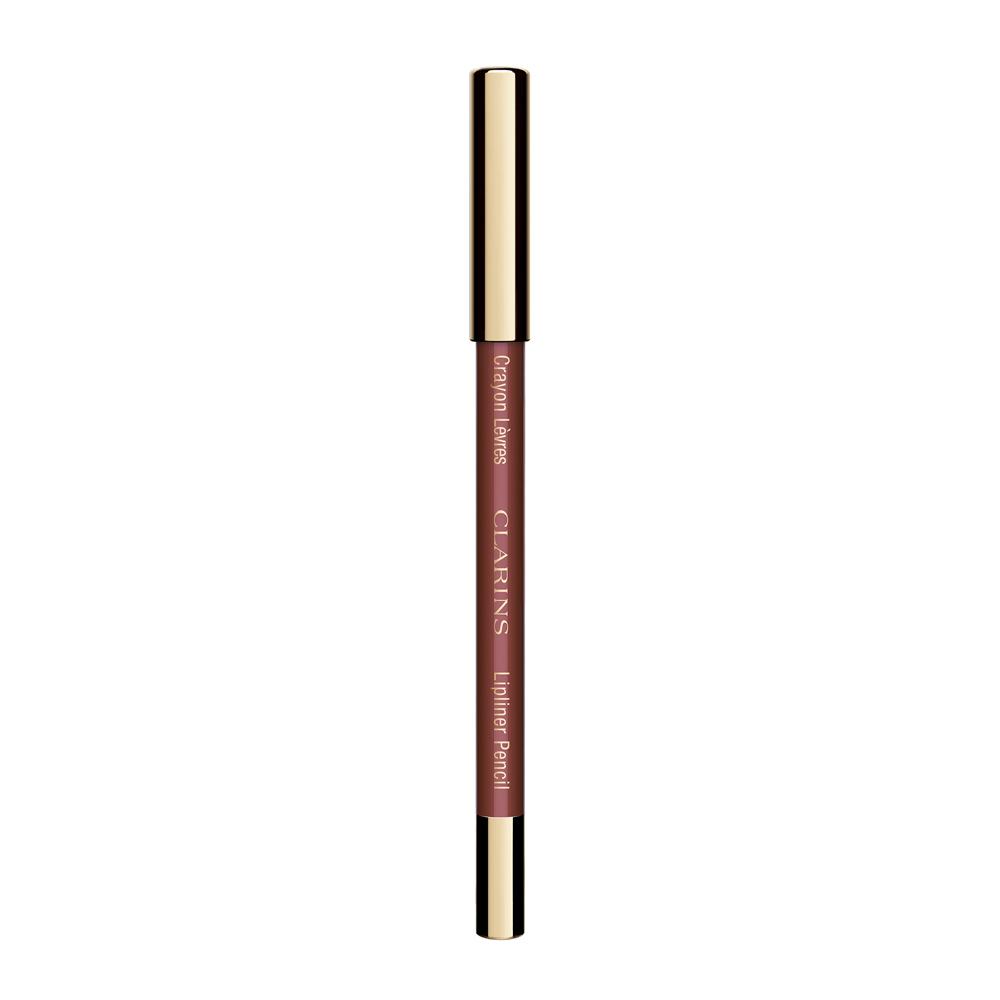 Lip Liner 05 Crayon Lèvres