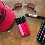 Click & Glow, L'Absolu Gloss y Monsieur Big