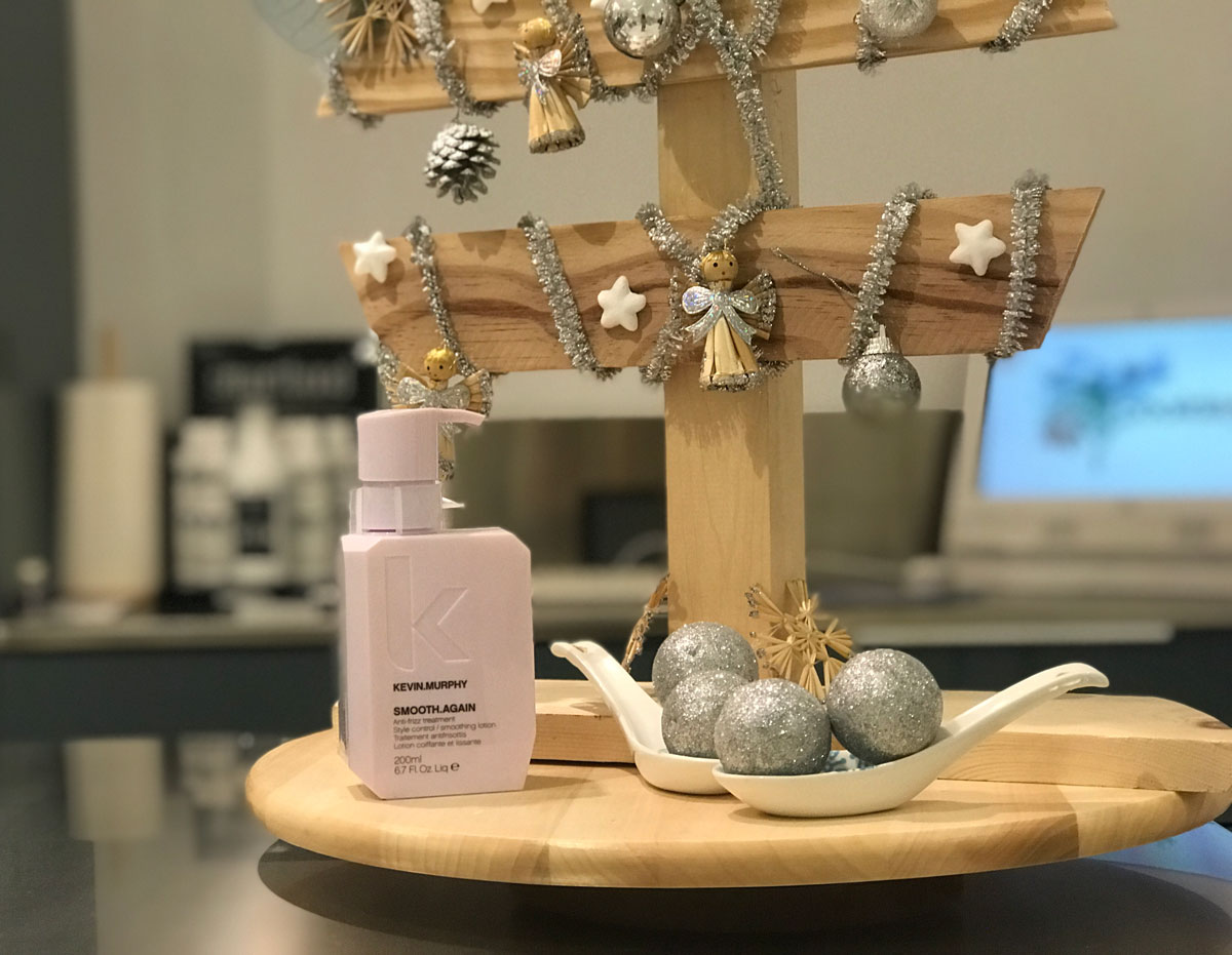 productos Kevin Murphy