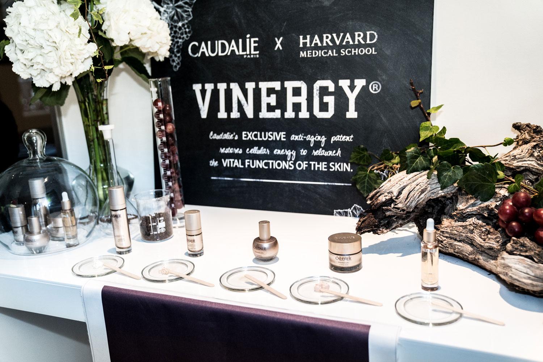 Vinergy