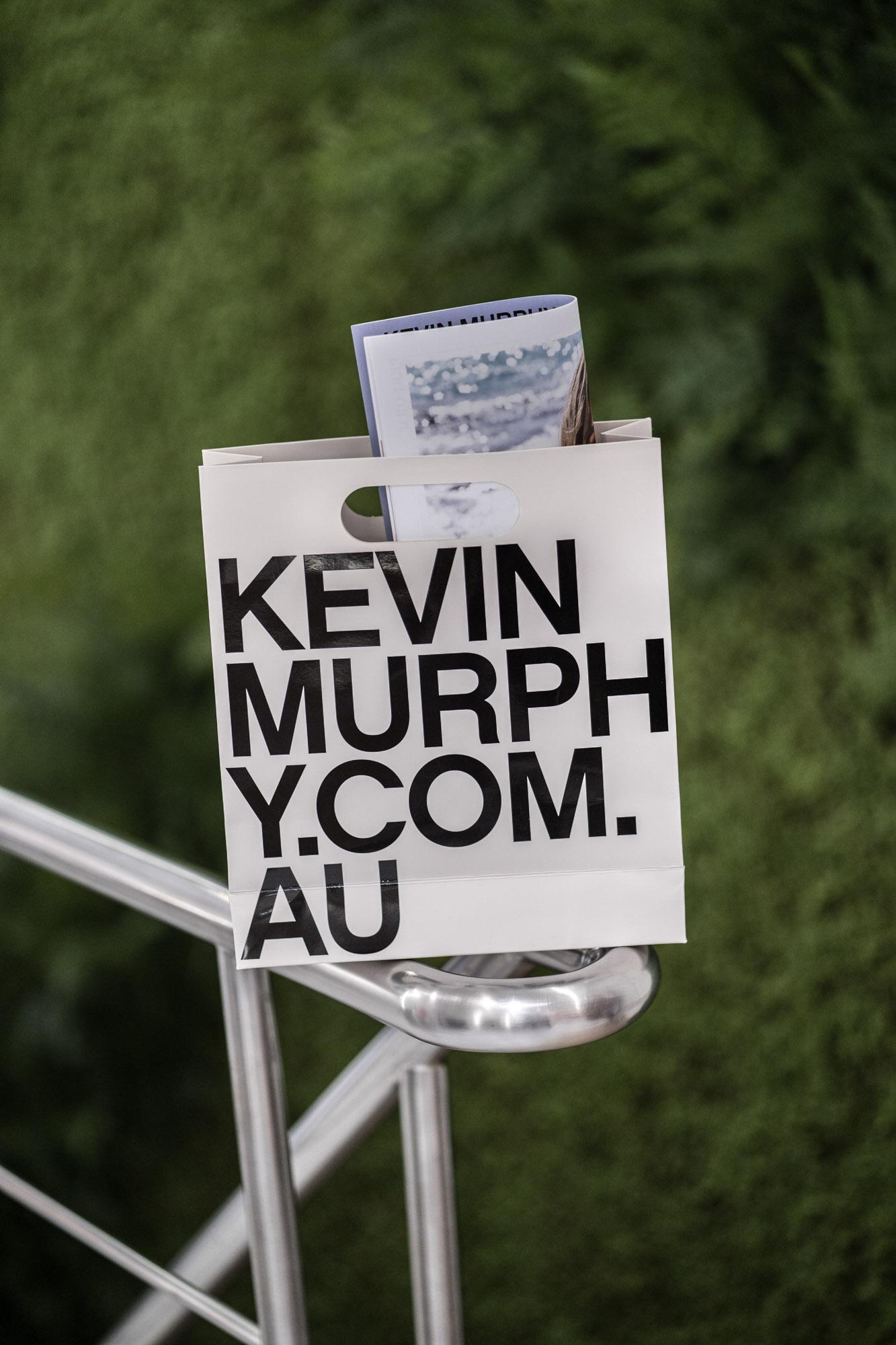 Detalle Kevin.Murphy