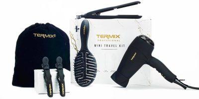 Travel Kit de Termix en talla minni