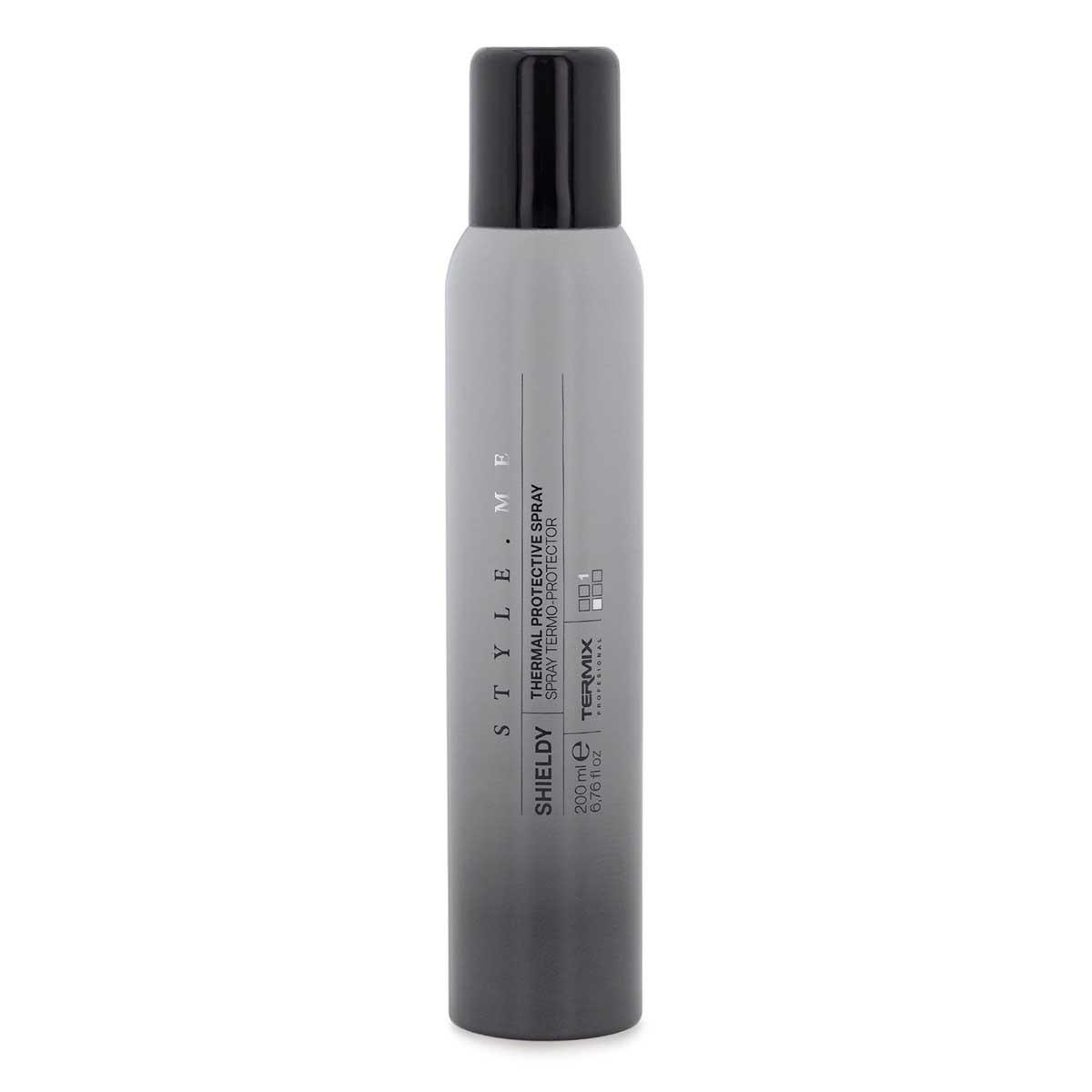 spray protector Style.Me.Shieldy