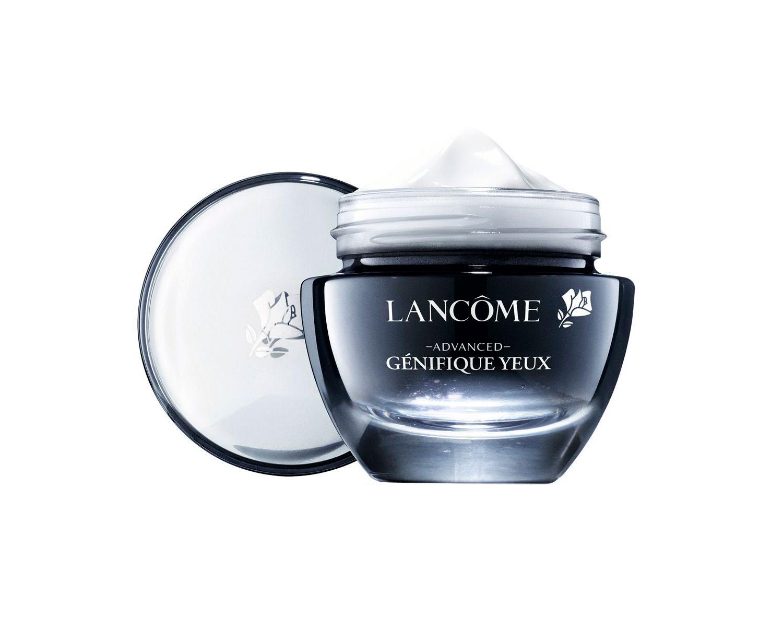 Advanced Génifique Yeux de Lancôme